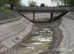 krimckiy kanal