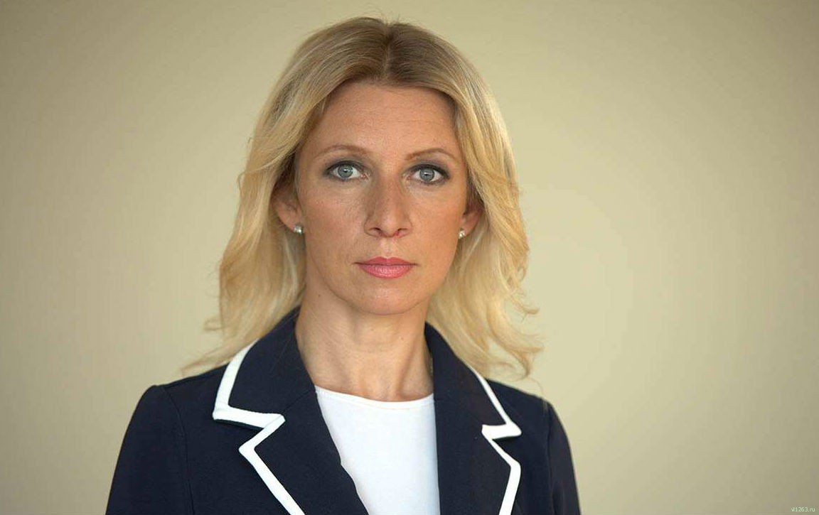 mariya-zaharova-nyu