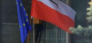 flag_pol