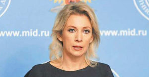 mariya_zaharova