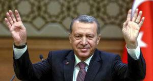 erdogan_sdalsya