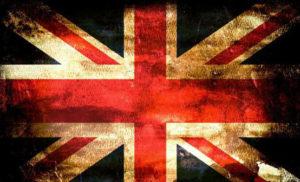 flag_britani