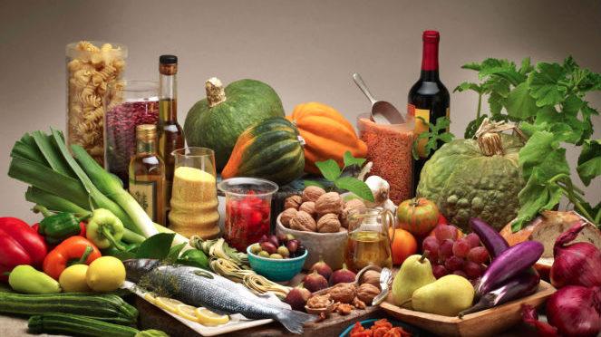 Россияне тратят на еду почти 30% своего бюджета