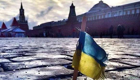 Украина проигрывает: Евросоюз начал отказываться от санкций против России