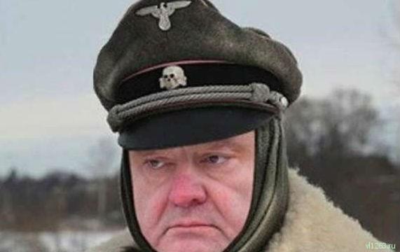 Череп и кастрюли: Нацистский карго-культ шумеров (ФОТО)