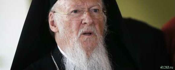 «Сатанинское сборище!» — Архиепископ УПЦ жёстко ответил Варфоломею и вернул приглашение на собор раскольников (ДОКУМЕНТ)