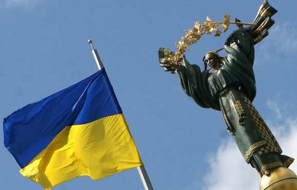 Что делать? Присоединить Украину к ЛДНР