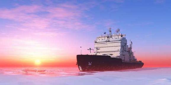 Будущее в руках России: Москва реализует новую стратегию контроля Арктики