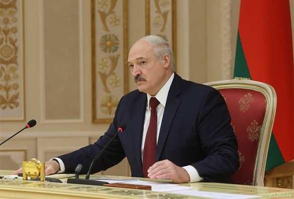 Протасевич предал хозяев и сегодня все мировые лидеры с замиранием сердца будут смотреть прямой эфир Лукашенко | Русская весна