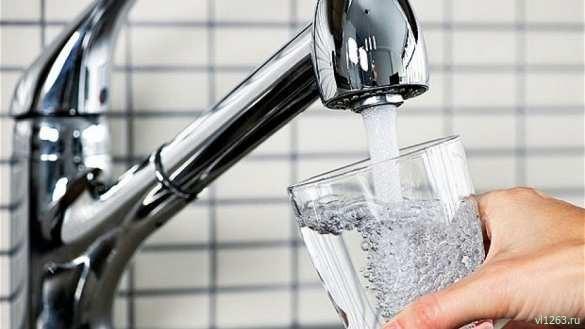 Крым прошёл острую фазу с дефицитом воды, — Аксёнов | Русская весна