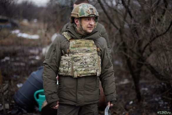 Почему СШАиНАТО нехотят воевать сРоссией из-за Украины | Русская весна
